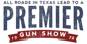 Dfw Original Fort Worth Gun Show Premier Gun Show