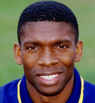 Efan Ekoku Now | Ex Norwich City & Wimbledon Player | Commentator