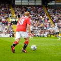 Paul Scholes Premier League Legend