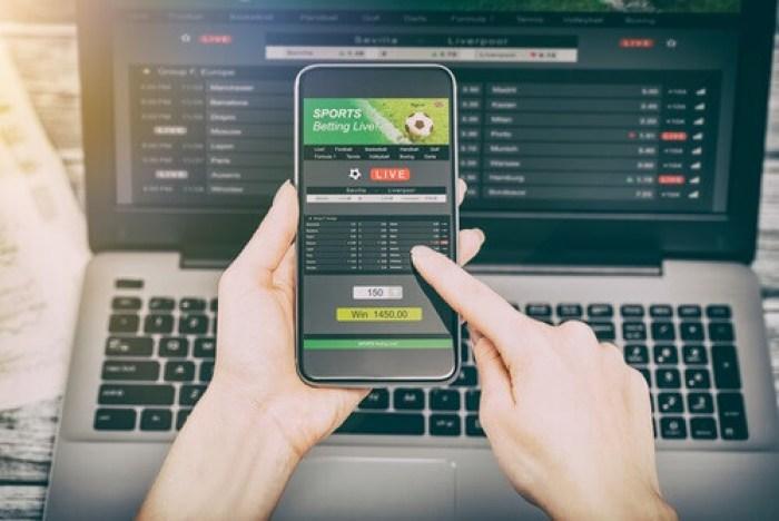 Canada Betting Sites