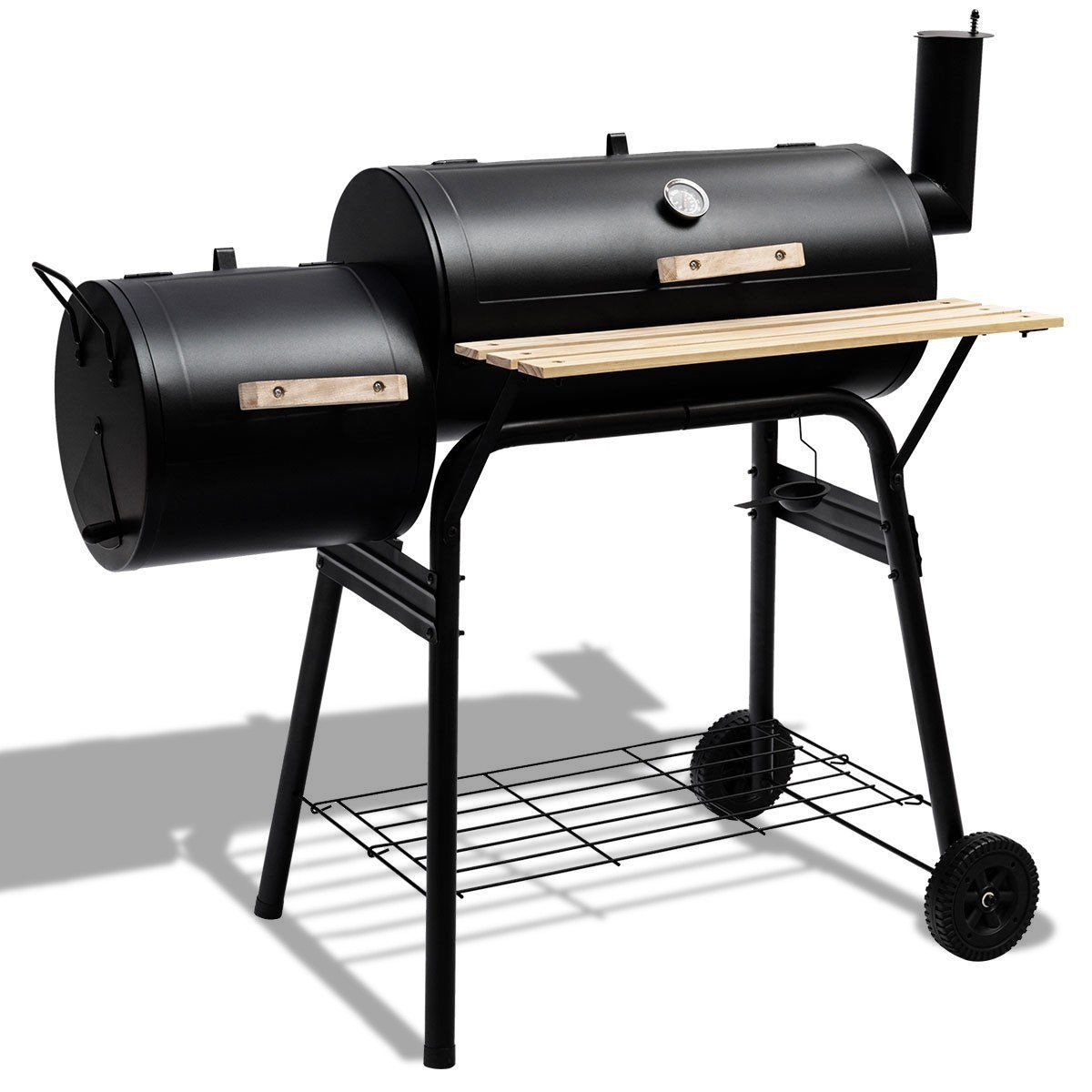 outdoor bbq grill barbecue pit patio