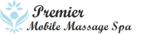 Premier Mobile Massage Spa