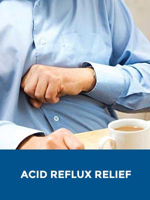 Acid-Reflux-Relief