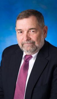 Donald L. Akers Jr.
