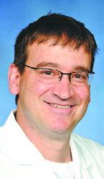 Gregory Midis, MD, FACS