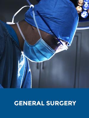 General-Surgery