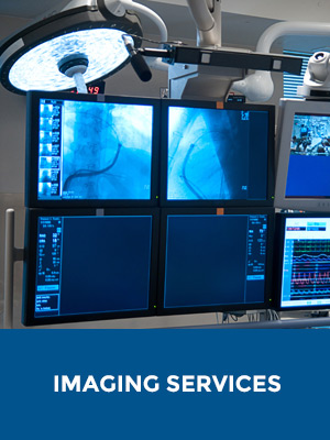 Imaging-Services