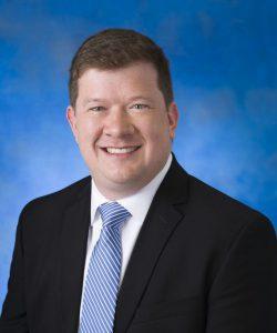 Joe Thurman, MD - Premier Surgical TN
