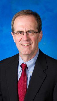 Michael D. Kropilak