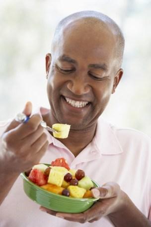Nutrition Month - Premier Surgical Associates