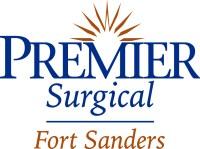 PremierSurgical_wStar_FortSanders_VertB