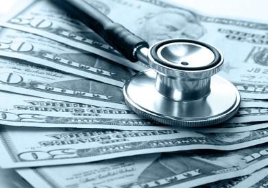 Premier Surgery Packages - Premier Surgical Associates - TN