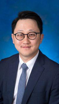 Sung G. Lee