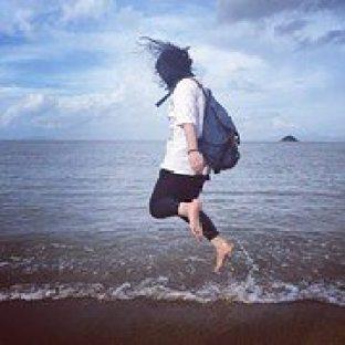 jumping-811031__180