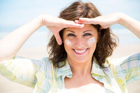 Skin Cancer Treatment - Premier Surgical Associates