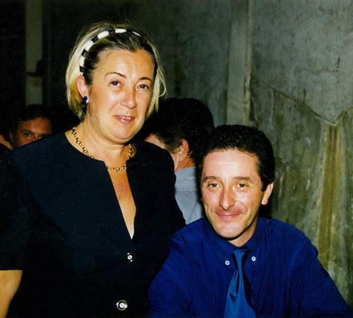 premio-1999-4