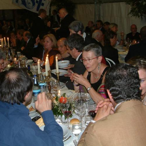 premio-2005-4