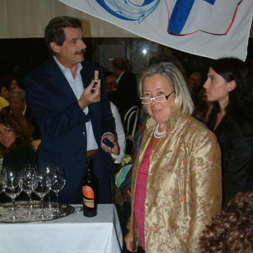 premio-2005-5
