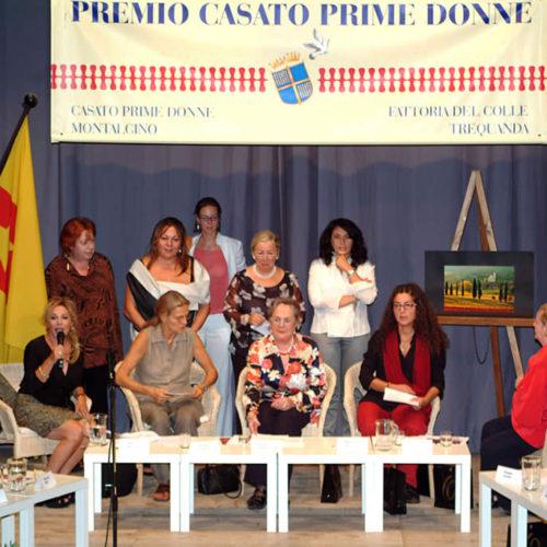 premio-2007-5