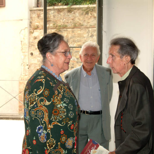 premio-2009-1
