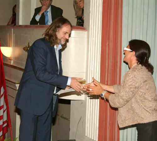 premio-2009-4