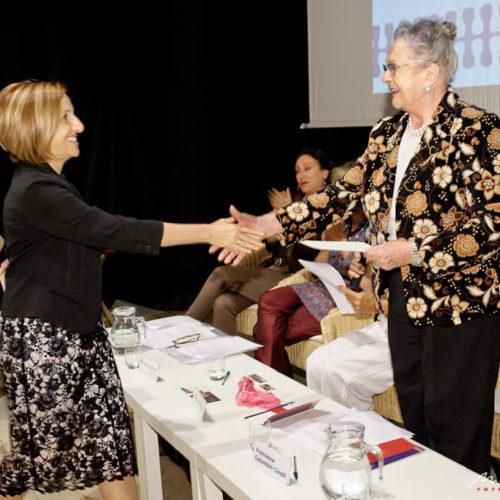 premio-2012-4