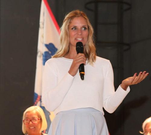 premio-2016-1