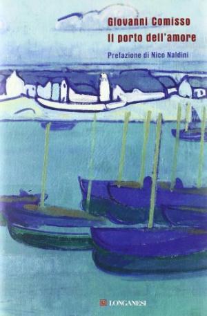 Il porto dell'amore, ultima edizione