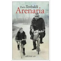 """""""Arenaria"""" di Paolo Teobaldi"""