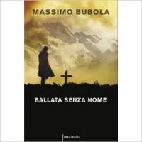 """""""Ballata senza nome"""" di Massimo Bubola"""