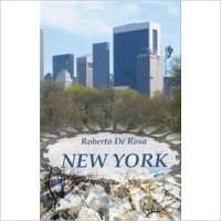 """New York"" di Roberto De Rosa"