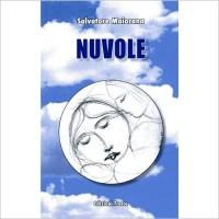 """""""Nuvole""""  di Salvatore Maiorana"""