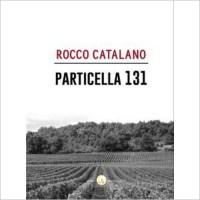 """""""Particelle 131"""" di Rocco Catalano"""