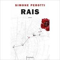 """""""Rais"""" di Simone Perotti"""