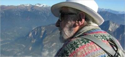 Mario Rigoni Stern. La scelta di scrivere