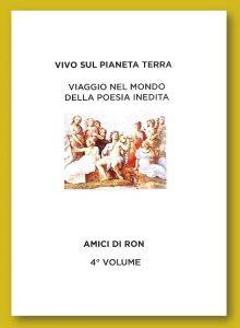 Volume Quarta Edizione