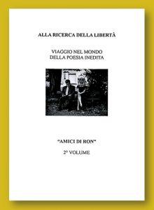 Volume Seconda Edizione