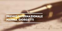 Premio Giorgetti