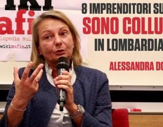 Alessandra Dolci