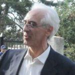 Carlo Sburalti