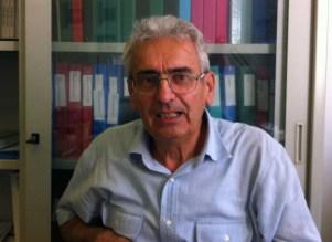 Vincenzo Balzani