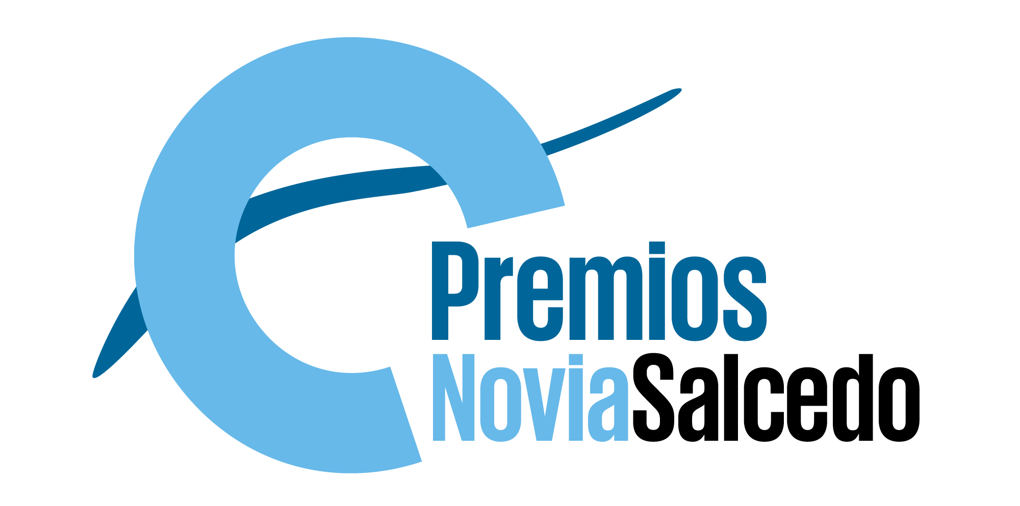 Novia Salcedo Awards
