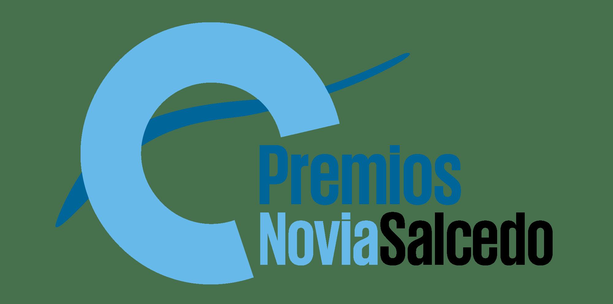 NoviaSalcedo Sariak
