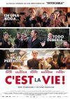 Cartel de C'est la vie!