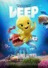 Cartel de Deep