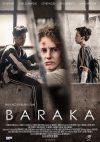 Cartel de Baraka