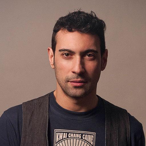 Emilio Verdejo
