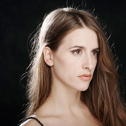 Ana San Martín