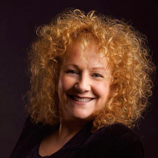 Patricia Clark