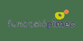 Fundació PIMEC